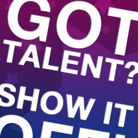 15.11.2018 – VŠE's Got Talent